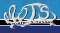 WTS Carhifi & Tuning